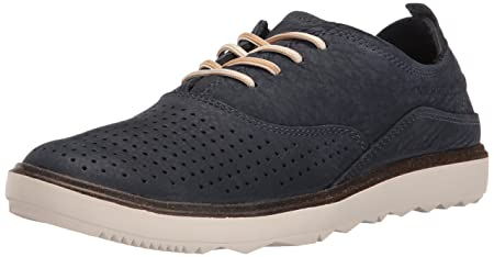 Around Lace Womensladies Town Suede Urban Sneakers Air Merrell vzHw5
