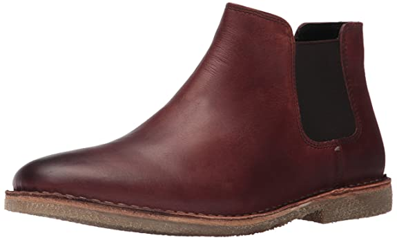 Kenneth Cole Reaction Chelsea Boots