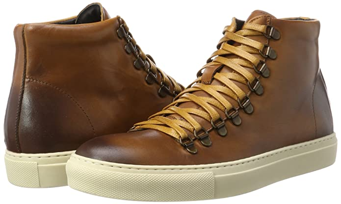 Collo Kenneth Design Amazon 10775 Uomo Alto a Sneaker Cole it fwRwrAqX