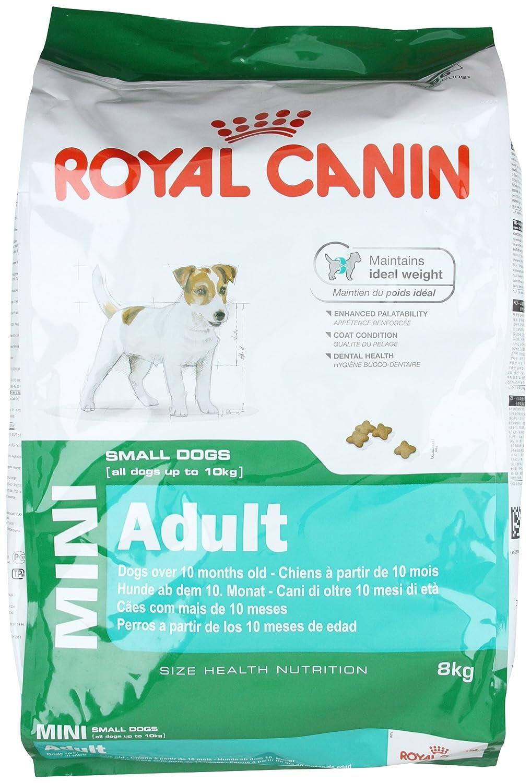 royal canin deals lamoureph blog. Black Bedroom Furniture Sets. Home Design Ideas