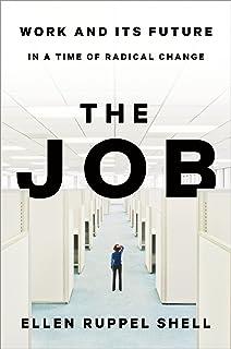 cdbbe82954 Amazon.com: Bullshit Jobs: A Theory (9781501143311): David Graeber ...