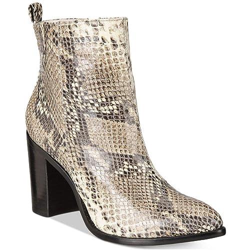 10f1b4c4ae7 DKNY Womens Houston Closed Toe Mid-Calf Fashion Boots: Amazon.ca ...