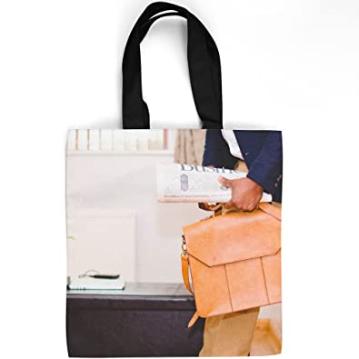 Merveilleux Westlake Art   Office Briefcase   Tote Bag   Fashionable Picture  Photography Shopping Travel Gym Work