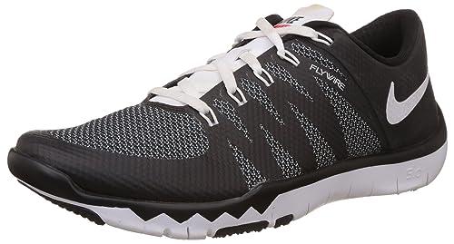 Nike Herren Freetrainer 5.0 V6 Hallenschuhe