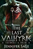 The Last Valkyrie: Tre Anelli - Tre Re