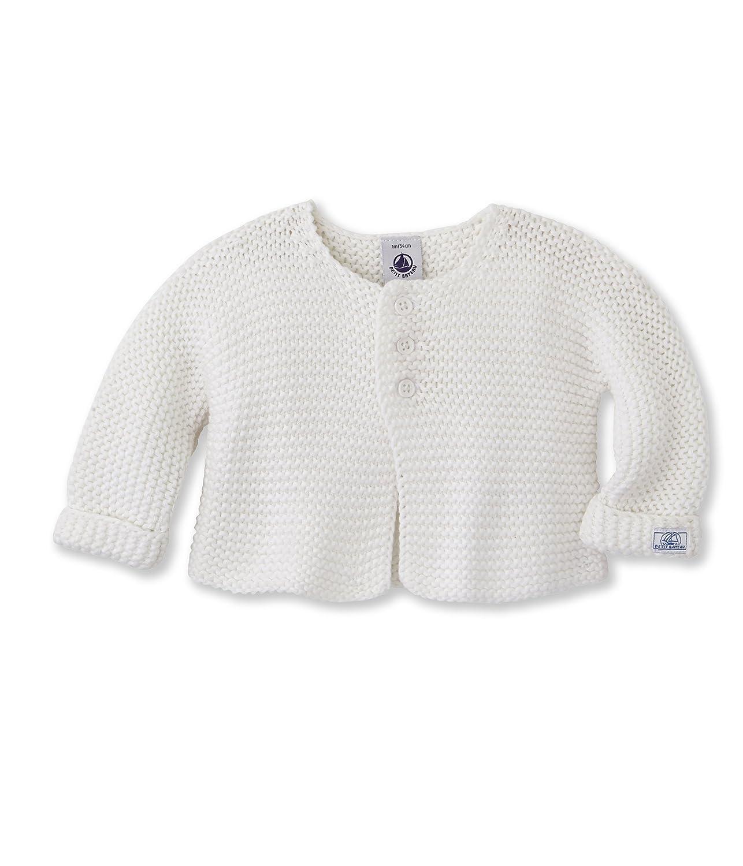 Petit Bateau Baby Shirt 16197