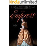 The Empress: A Novel
