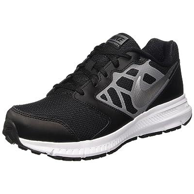 De Sports Chaussures Salle gsps 6 En Nike Pour Downshiffter TzII1