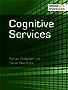 Cognitive Services (shortcuts 208) (German Edition)