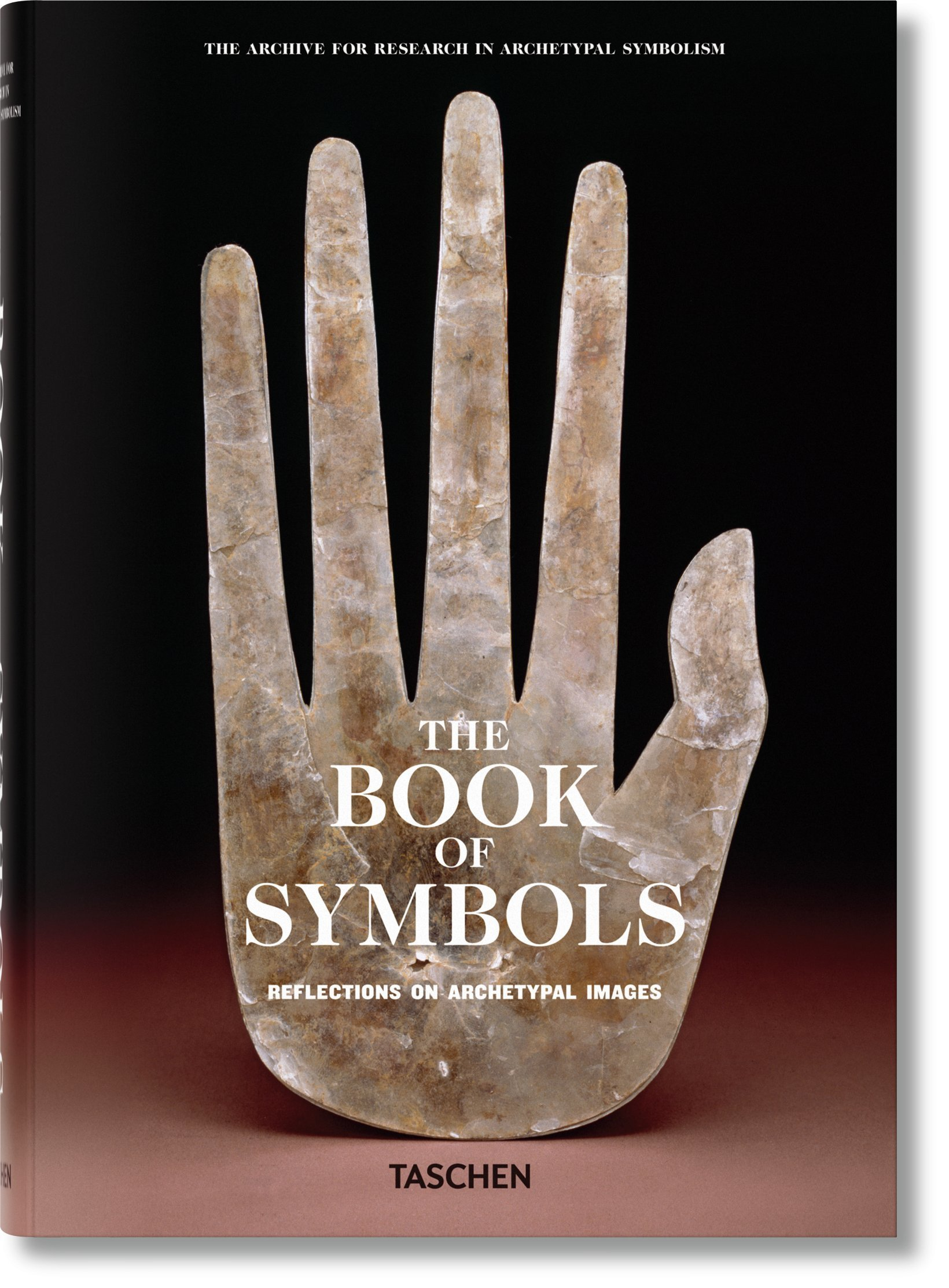 The Book Of Symbols  Reflections On Archetypal Images  The Archive For Research In Archetypal Symbolism