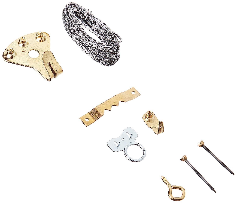 HILLMAN Kit Picture Hanger