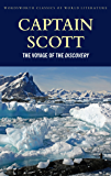 The Voyage of the Discovery (Wordsworth Classics of World Literature)