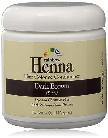 Fresh Satin Hair Color Store Locator