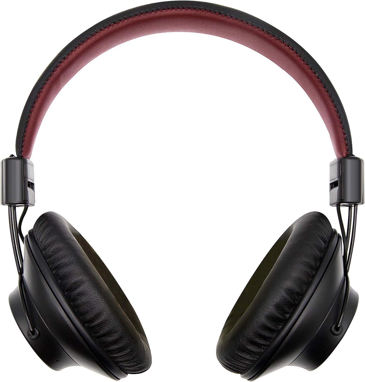 Active Noise Cancelling Headphones Wireless Headphones Elektronik
