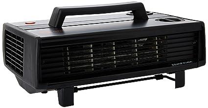 Orient Electric Hc2003d 2000 Watt Fan Heater Amazon In Home