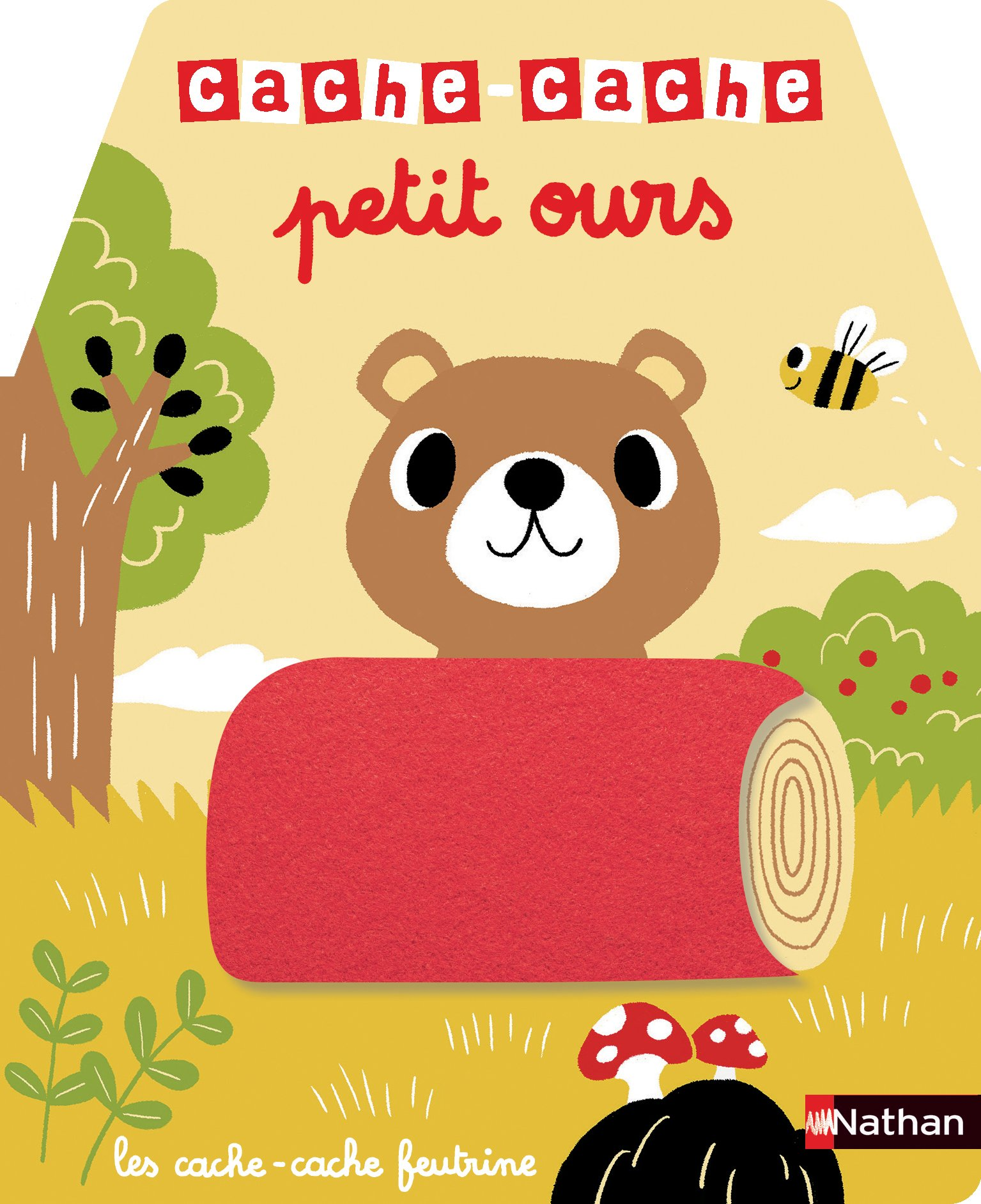 https://www.amazon.fr/Cache-cache-petit-ours-Livre-mati%C3%A8re/dp/209257986X/ref=as_li_ss_il?s=books&ie=UTF8&qid=1517489505&sr=1-1&keywords=les+cache-cache+feutrine&linkCode=li2&tag=michouscrap-21&linkId=32302440e2df50e36178813ed1da809e