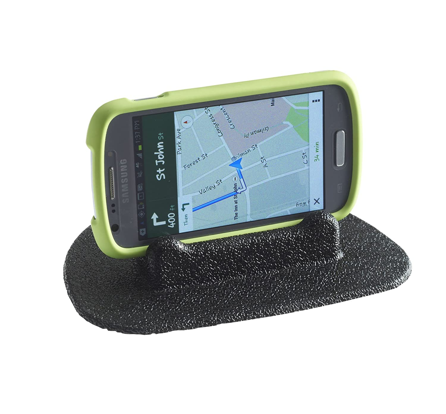 High Road Dash Stand Car Cell Phone Holder