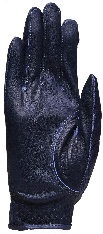 Women s Golf Glove – Glove It