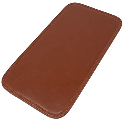aea0daf83f366 LV Speedy 30 Handbag PU Leather Base Shaper - Measures 11.75 quot  x  7 quot  (