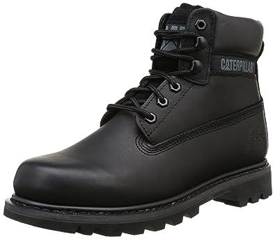Cat Footwear Colorado 1bdf4ea914