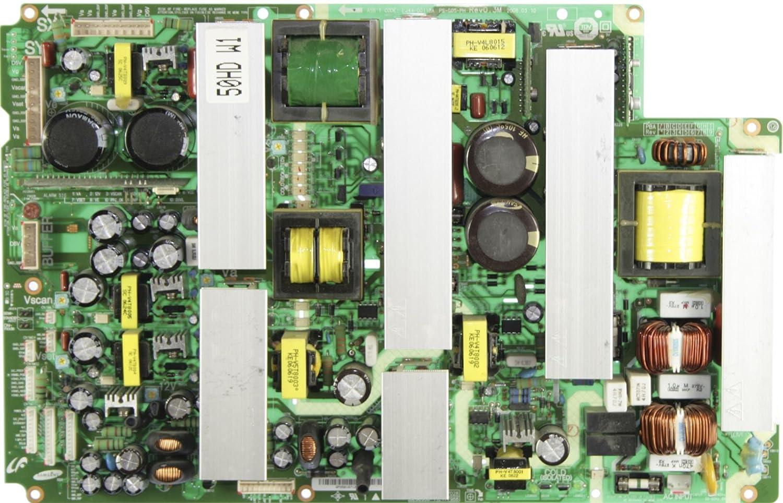 Amazon.com: Magnavox, Philips 996500036821 Fuente de ...