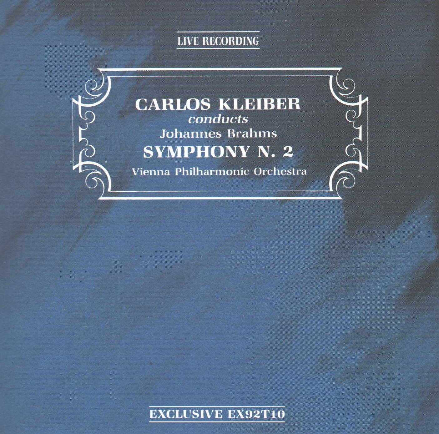 Symphony 2                                                                                                                                                                                                                                                    <span class=