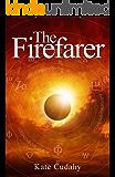 The Firefarer (The Artist Enchanters Book 1)