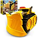 X Power Motorized All-Terrain Xtreme Power Dozer