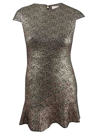 ebc6ba8be Image Unavailable. Image not available for. Color: Michael Michael Kors  Womens ...