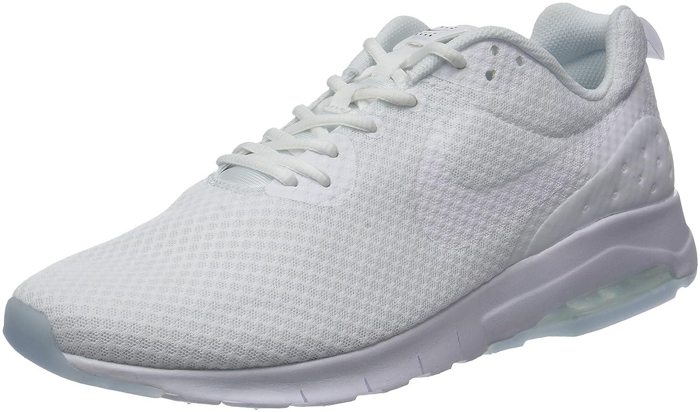 nett NIKE AIR MAX Motion LW Herren Schuhe Sneaker 833260 110