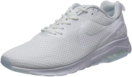 Venta Barata De La Venta Caliente Nike Air Max Motion LW amazon-shoes bianco Sportivo Profesional De Salida KM6j0ZEMq