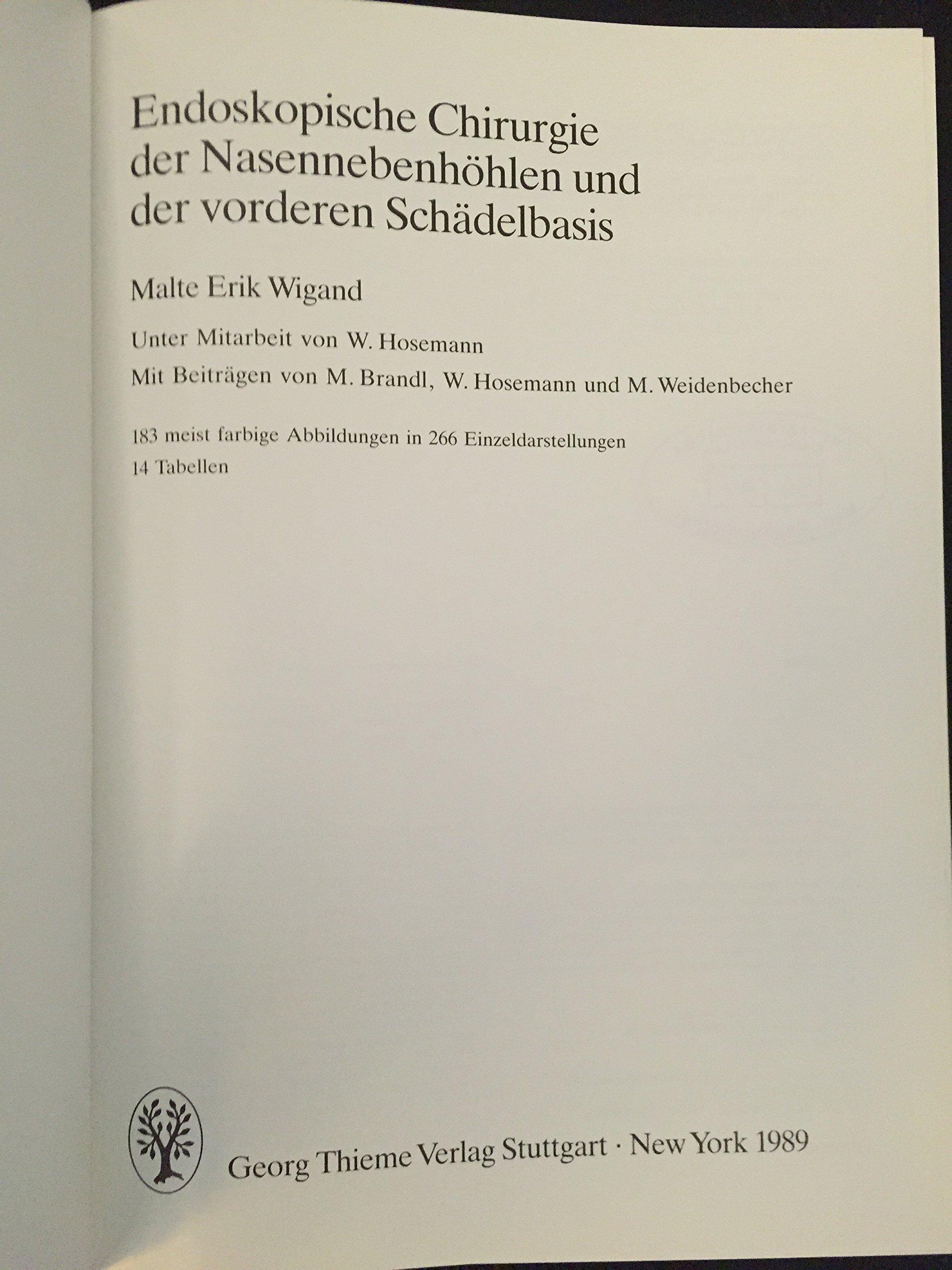 Ausgezeichnet Vordere Schädelbasis Anatomie Bilder - Anatomie Ideen ...