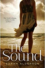 The Sound Kindle Edition
