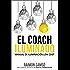 El Coach Iluminado: Manual de iluminación low cost (Consciencia nº 4)