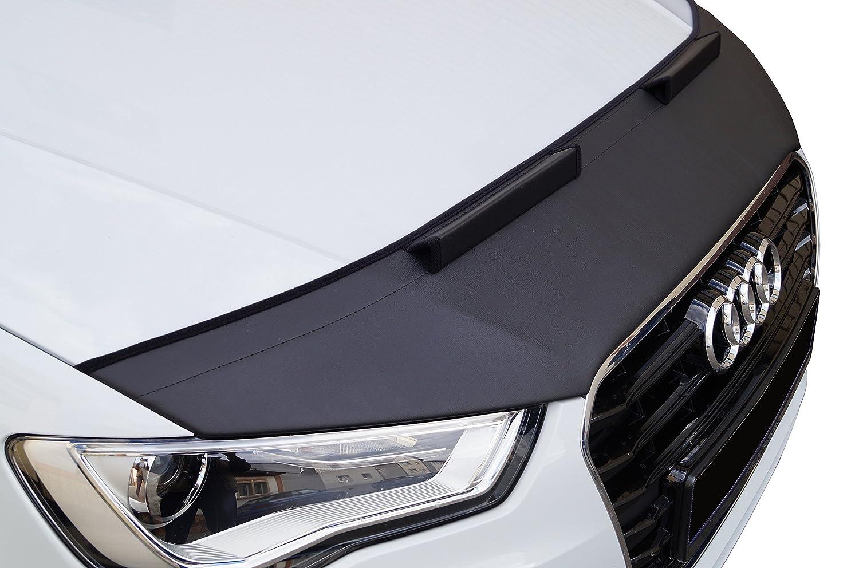 Bra de Capot A3 8V Capot Prot/ège Bonnet Masque de voiture Car Bra Stoneguard Tuning NEW