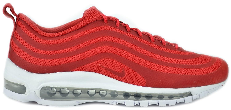 Nike Air Max 97 CVS Sport Red White