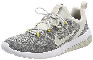 Racer Grisblanco De Bolsa es Amazon Talla Nike Hombro Ck Única Upq5w5