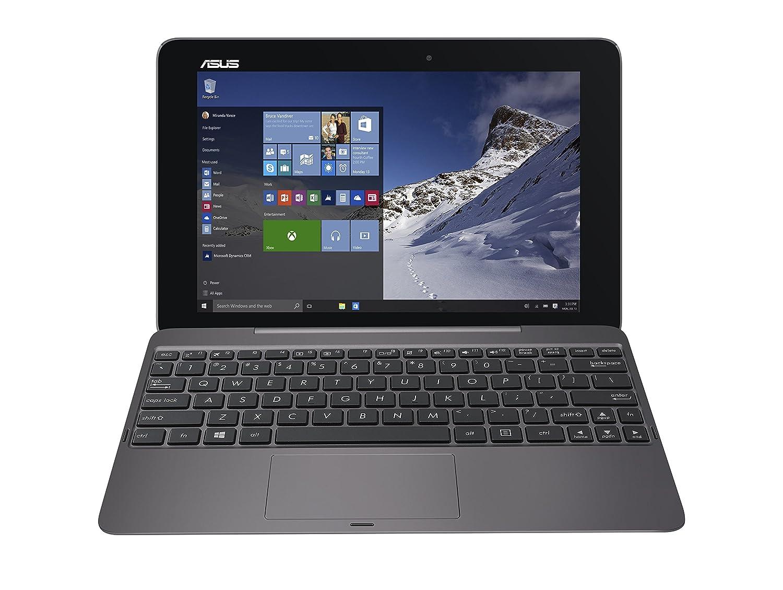 Informatique ordinateur portable laptop bUTF