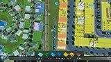 Cities: Skylines [Online Game Code]