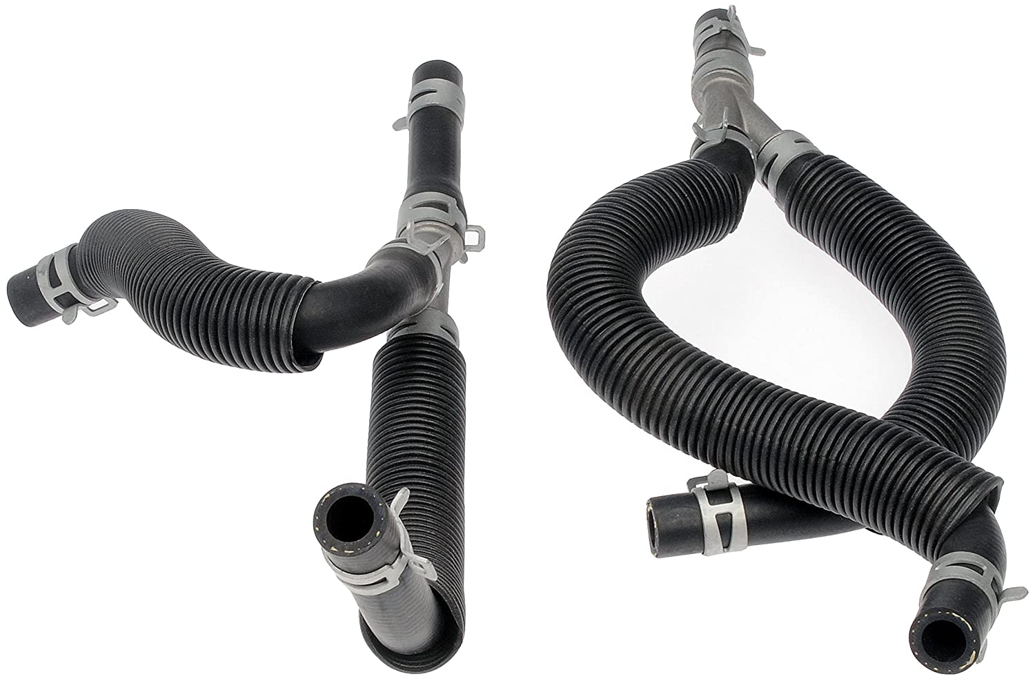 Dorman OE Solutions 626-314HP Engine Heater Hose Assembly