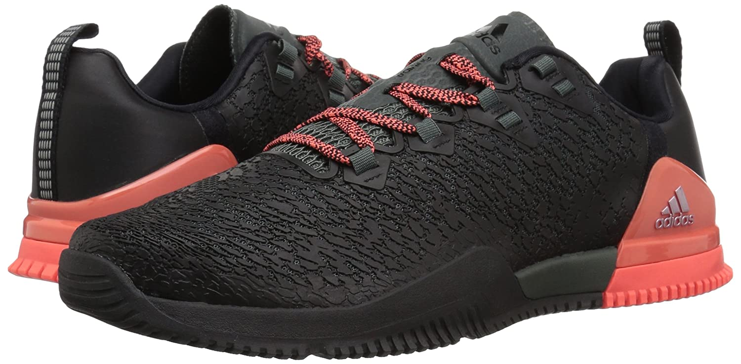 adidas donne crazypower tr w croce trainer fitness