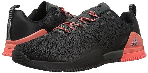 uk availability 40395 01e98 Amazon.com   adidas Originals Women s Crazypower Tr W Cross Trainer    Fitness   Cross-Training