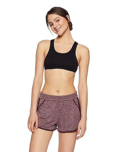 b25633a66e623f Jockey Women s Cotton Top  Amazon.in  Clothing   Accessories