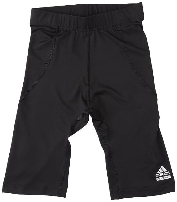 Pantaloncini Adidas Uomo Abbigliamnto Amazon Tuta TlFuK1cJ3