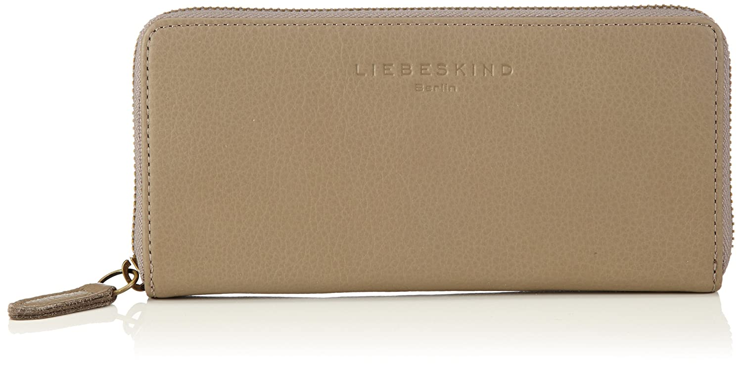 Womens Sabia7 Vintag Wallet, UK One Size Liebeskind