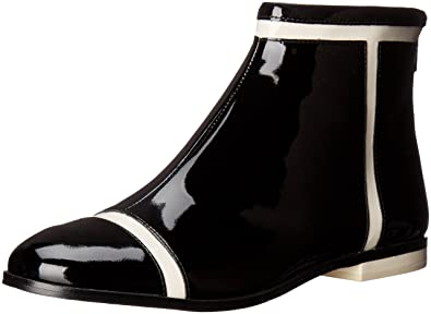 Women's Cari Ankle Boot