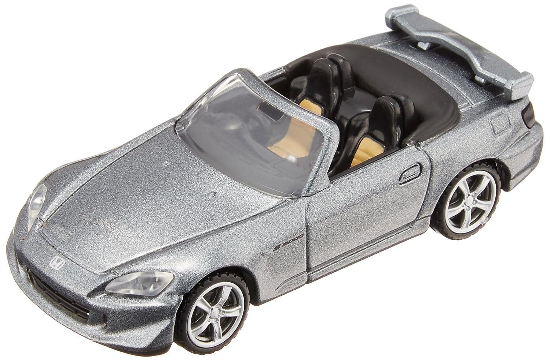 Tomica Premium 17 Honda S2000 Type S Toys Games 18 Mitsubishi Gto Twin Turbo