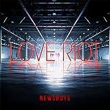 Love Riot