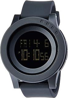 ebd09809d75 Relogio Digital Atlantis Data Cronometro Numeros Grandes C4 - Frete ...