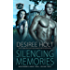 Silencing Memories (Guardian Security Book 2)